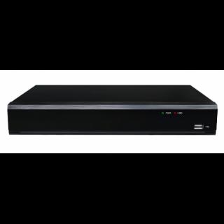 4K IP видеорегистратор IVM-7216-4K-RX 8МП