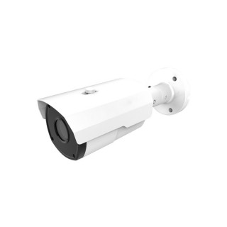 8Мп уличная 4K IP камера IVM-8748-ZOOM-POE-RX для систем видеонаблюдения